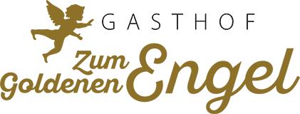 Gasthof Zum Goldenen Engel